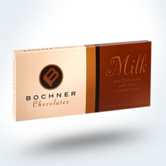 Bochner Chocolates